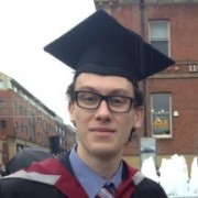 Talented Chemistry, Science, Biology Home Tutor in York