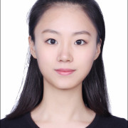 Yiqiong L picture