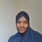 Nafisat M picture