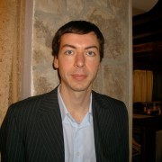 Talented English as a Foreign Language (EFL), French, German Private Tutor in Bath