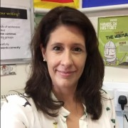 Experienced English Literature, English, Maths Tutor in London