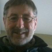 Tony W picture