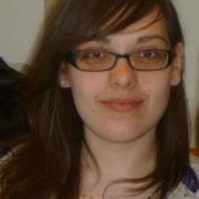 Enthusiastic English Literature, English, Drama Teacher in Leicester