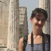 Experienced English as a Foreign Language (EFL), Greek (Classical), Italian Tutor in Oxford
