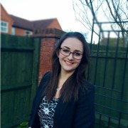 Expert English, Maths, Statistics Home Tutor in Nottingham