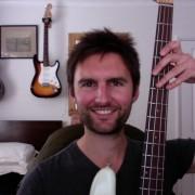 Expert Music Theory, Composition, Bass Guitar Teacher in Chislehurst