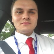 Committed English Literature, English, Essay Writing Personal Tutor in Birmingham