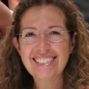 Expert Turkish Teacher in Caerphilly