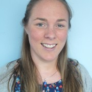 Committed Maths, English, English Literature Tutor in Kendal
