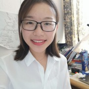 Committed Mandarin Teacher in Bath