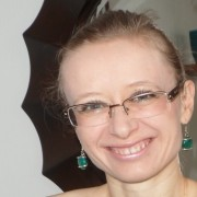 Expert French, Polish Private Tutor in Gloucester