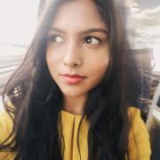 Tejal P picture