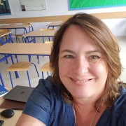 Expert English, English Literature, Reading Private Tutor in Leeds