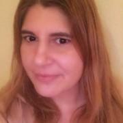 Expert Bulgarian Teacher in Leighton Buzzard