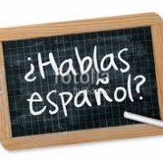 Experienced Spanish Private Tutor in Manchester