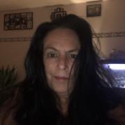 Deborah T picture