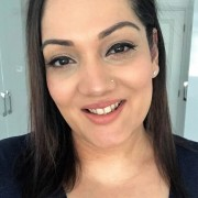 Expert Phonics, English Literature, Maths Private Tutor in Reading