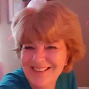 Debbie W picture
