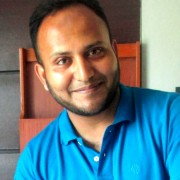Expert Bengali, Arabic, English Literature Teacher in Edinburgh
