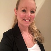 Expert Chemistry, Biology, Science Home Tutor in Durham