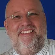 Expert Phonics, Maths, English Tutor in Huthwaite