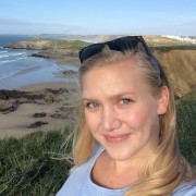 Committed Drama, Reading, English Teacher in Newquay
