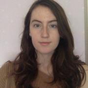 Charlotte S picture