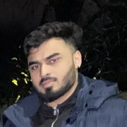 Iqbal Ovi A picture