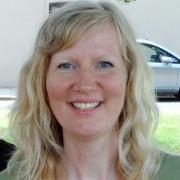Susan G picture