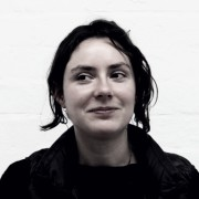 Rebecca S picture