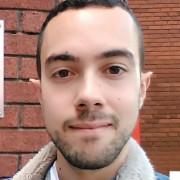José B picture