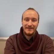 Experienced Further Maths, Mechanics, Maths Tutor in Bristol