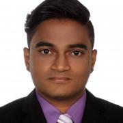 Raj E picture