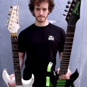 Committed Composition, Music Theory, Bass Guitar Tutor in Croydon