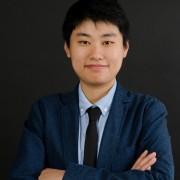 Expert Table Tennis, Mandarin, Biology Personal Tutor in Sheffield