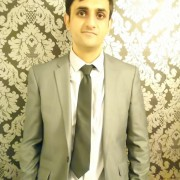 Bilal H picture