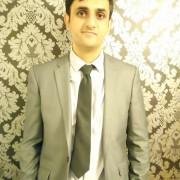 Bilal H picture