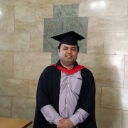 Talented English, English Literature, Maths Home Tutor in Leeds