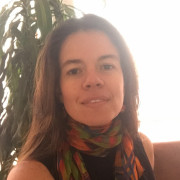 Carolina A picture