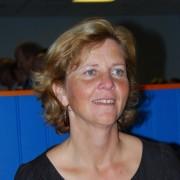 Expert Maths, English Literature, English Home Tutor in Kingsbridge