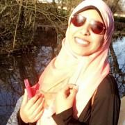 Committed Maths, Pure Maths, Mechanics Teacher in Bradford