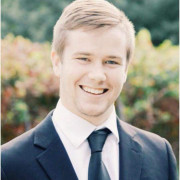 Gavin M picture