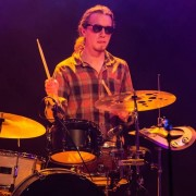 Committed Drums, Music, Music Theory Private Tutor in Sudbury