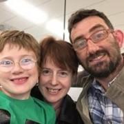 Experienced Maths, Further Maths, English Teacher in Cockermouth