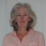 Frances S picture