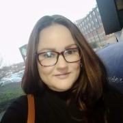 Shelley D picture