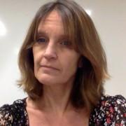Experienced Phonics, English, English Literature Tutor in Hove
