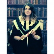 Committed English, English Literature Private Tutor in Belfast
