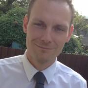 Experienced Business Studies, Journalism, Economics Tutor in Bodmin