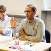 Talented Philosophy, Italian, Psychology Tutor in Oxford